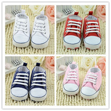 2015 Hot Sale Baby Sport Shoes Newborn Shoes Sneakers Antislip Toddlers Boys Girls First Walkers Freeshipping(China (Mainland))