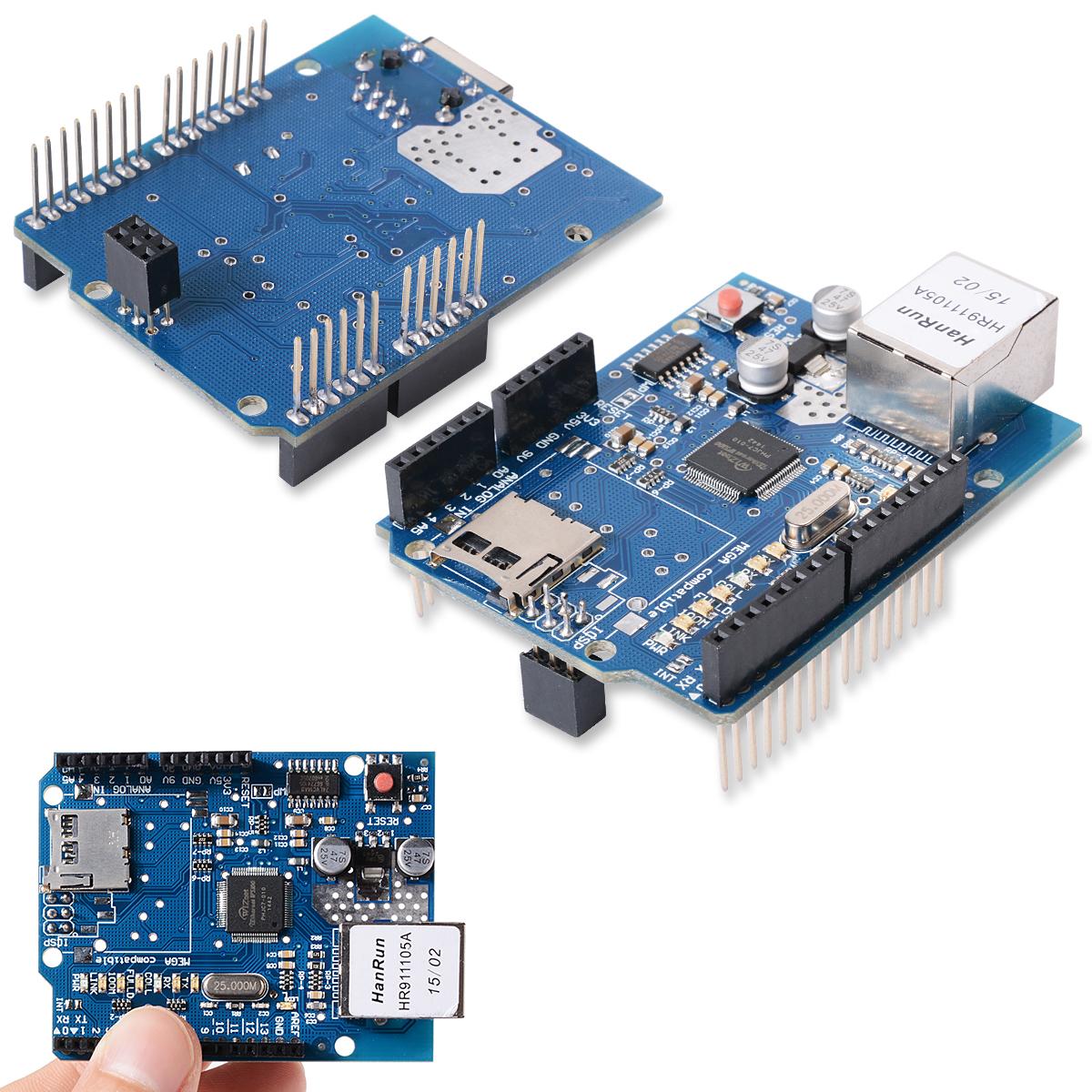 Arduino 101 Genuino 101 projects - Arduino Project Hub
