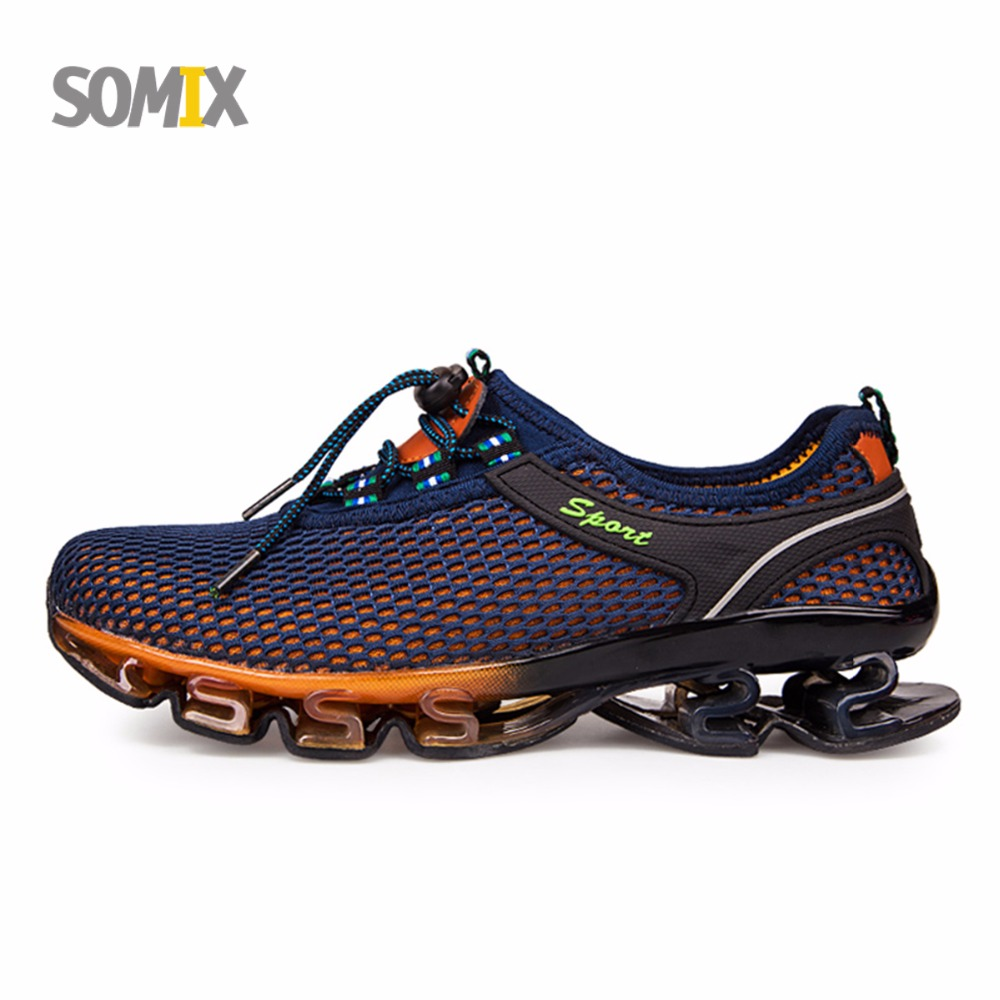 brand somix lightweight running shoes for sneakers