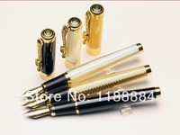 1pcs/lot Jinhao Original brand new Fountain pen 0.7mm signature fountain pen good for birthday gift