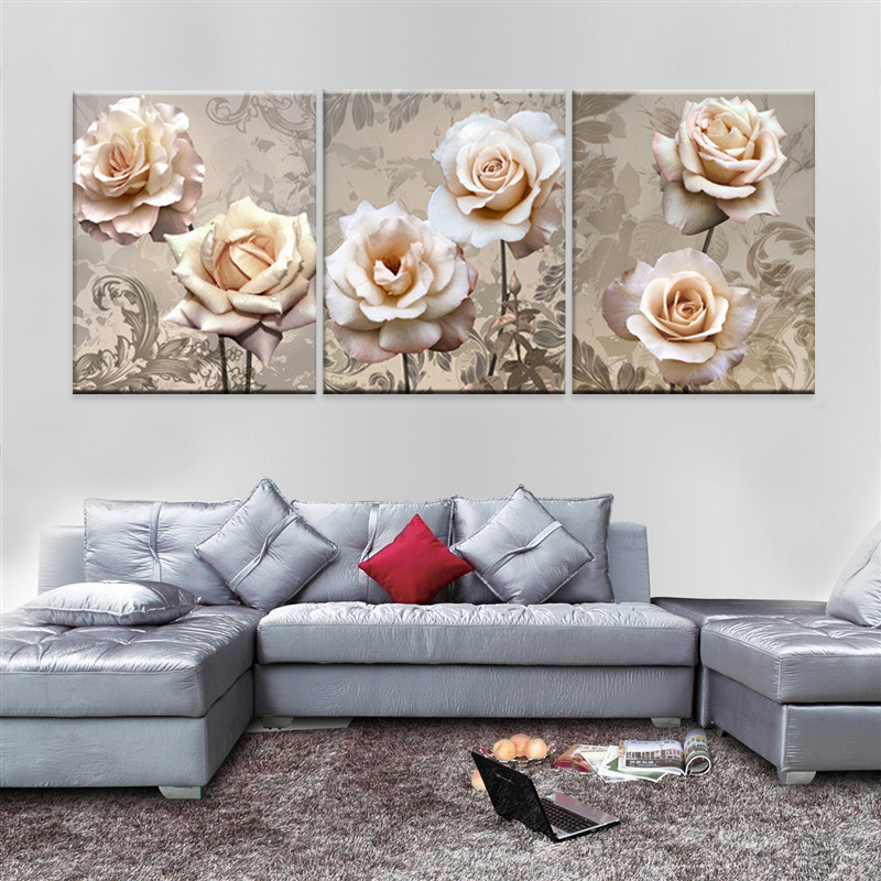 Buy Oil Painting Canvas Cuadros Decoracion Quadros De