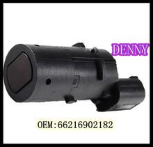 Car parking sensor 66216902182