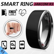 Jakcom Smart Ring R3 Hot Sale In Smart Access Lock As Keyless Lock Door Handle Lock Door Eye Viewer Peephole(China (Mainland))