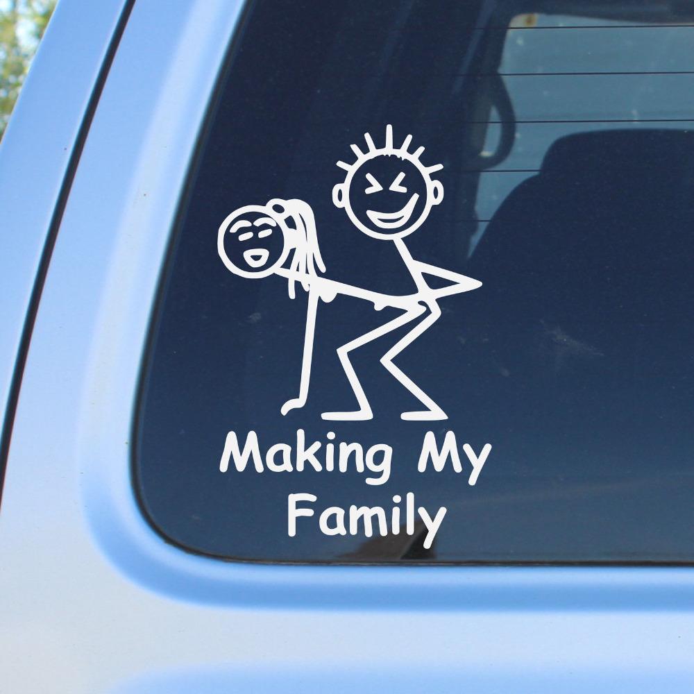 Car stickers design your own - Car Sticker Design Your Own Design Your Own Stickers Custom Stickers Hot Sales Custom Create