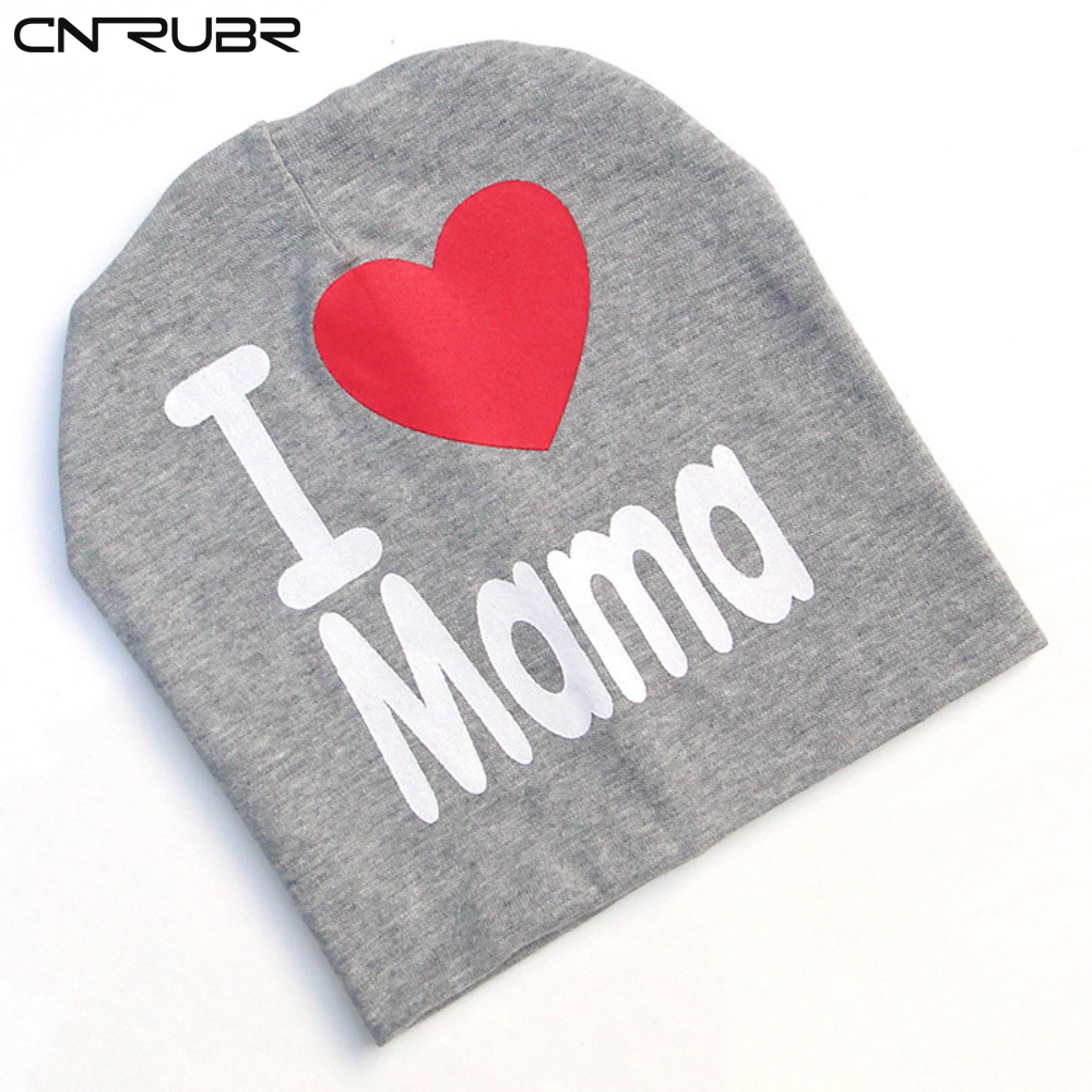 2017 New Unisex Baby Boy Girl Toddler Infant Children Cotton Soft Cute Hat Cap Winter Star Hats Baby Beanies Accessories