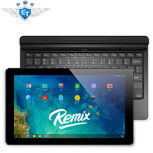 "Original 11.6"" CUBE i7 Remix Tablet PC Remix OS Intel Z3735F Quad Core 2GB RAM 32GB ROM FHD 1920x1080 5.0MP HDMI OTG 8400mAh(China (Mainland))"