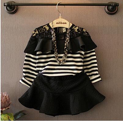 baptism designer cheap baby girl baptism flower dresses girls dress for infants rock toddler clothes boy online designs(China (Mainland))
