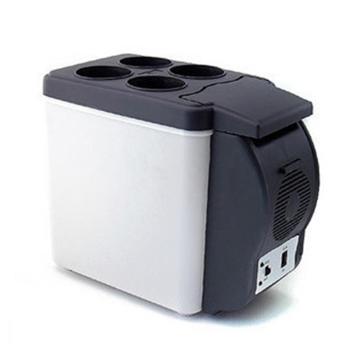 achetez en gros mini frigo pour voiture en ligne des grossistes mini frigo pour voiture. Black Bedroom Furniture Sets. Home Design Ideas