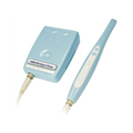 Dental Intraoral Camera USB VGA Output 1 4 sony CCD 18pc Full Images Memory CE