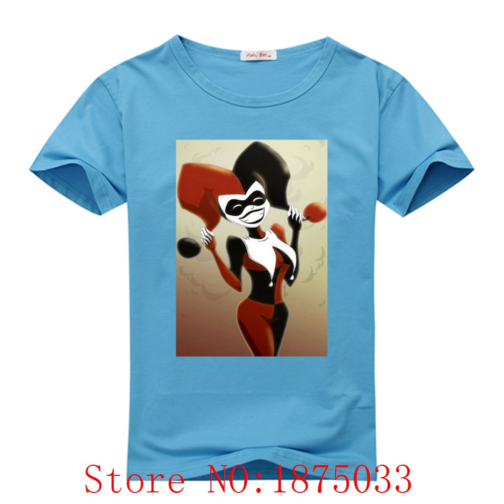 2015 summer latest fashion top bulk personalized casual for Custom printed t shirts in bulk