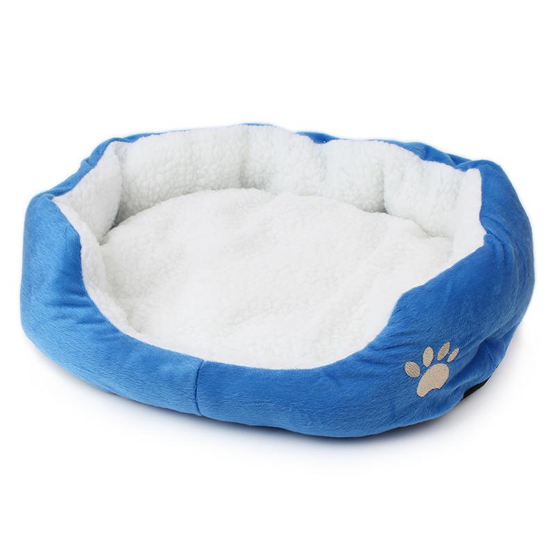 pet kennel- dog house-pet mat 3