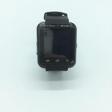 U80 New Bluetooth Smart Watch U Smart Watch For IPhone 6s/5S/6 Android /Windows/Ios Phone Smart Phones