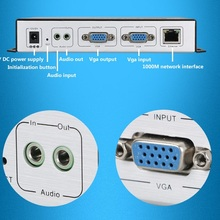 HDMI IPTV Encoder Support RTMP and Onvif