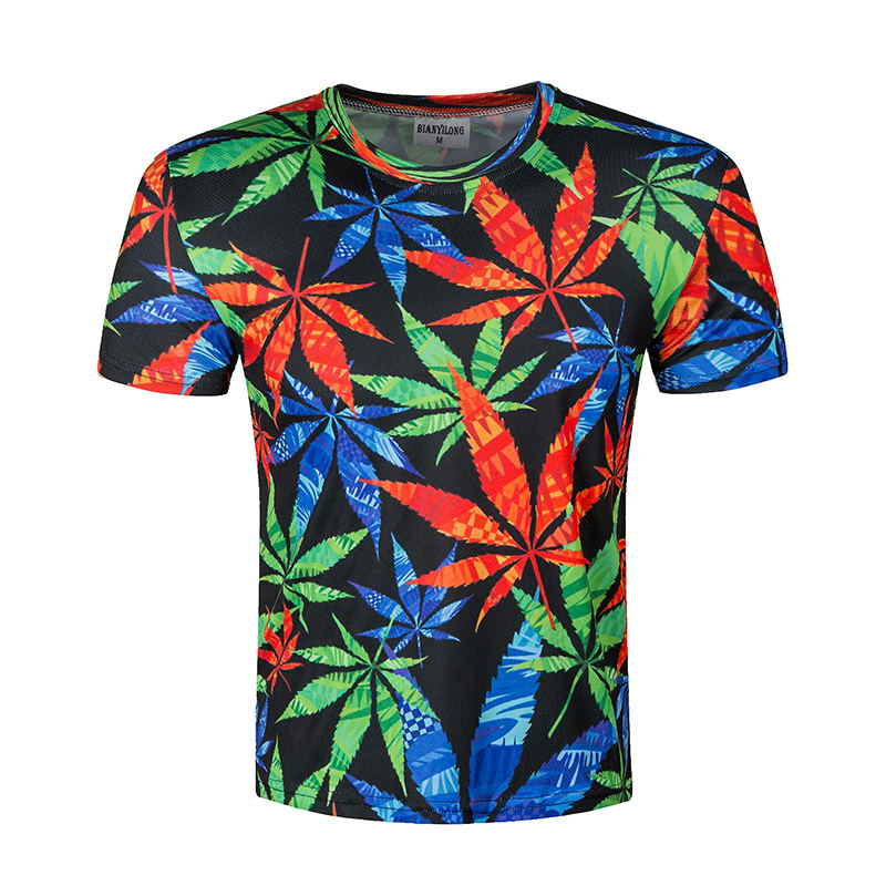 Cannabis clothing online