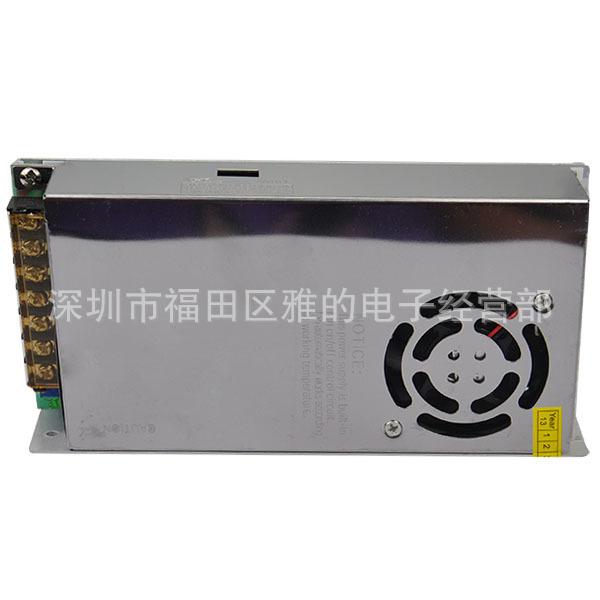 Здесь можно купить  BTY-240W 24V-10A LED lights, monitor power  Электротехническое оборудование и материалы