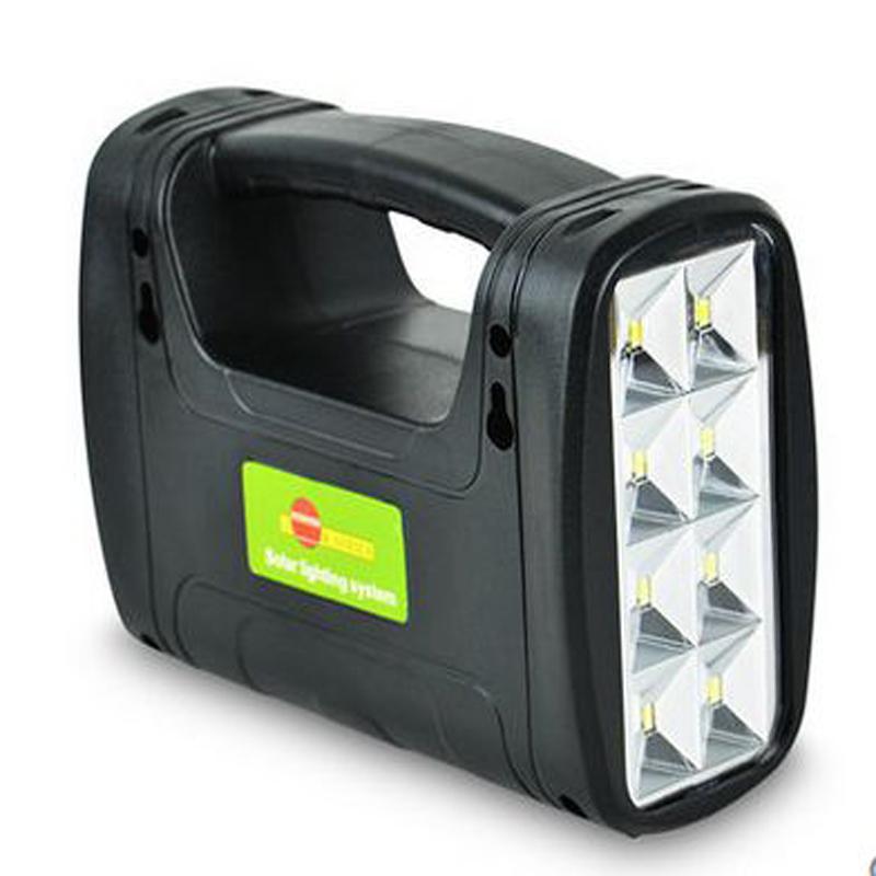 Kit Pannello Solare Da Campeggio : Acquista all ingrosso online campeggio portatile