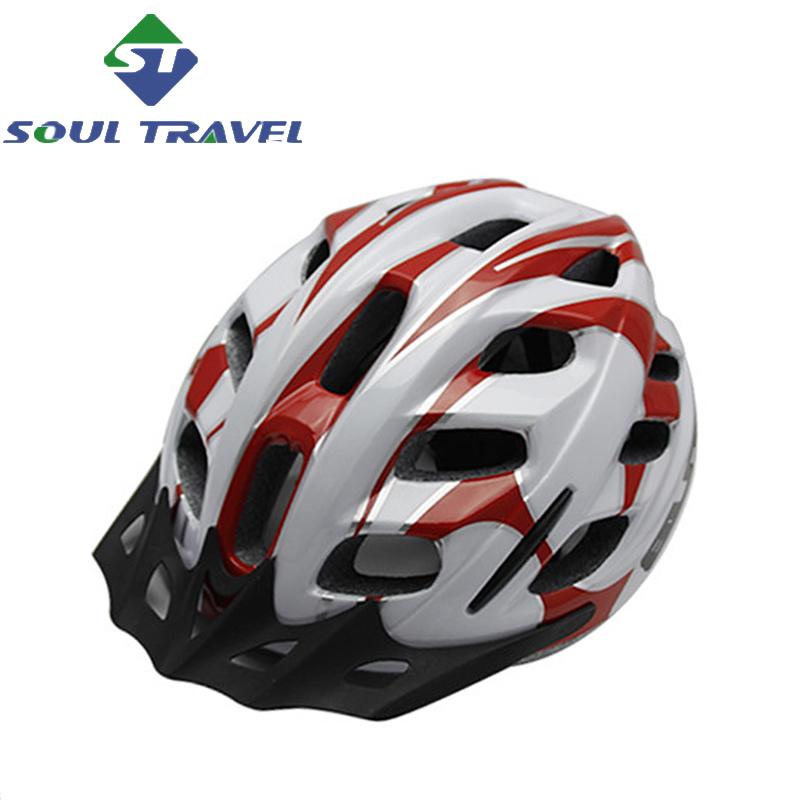 Gub Kids Bike Helmet Cycling Chirld Bicycle Helmets New Bisiklet Aksesuar Accessories Casco Ciclismo Bicicleta Mtb Cascos(China (Mainland))