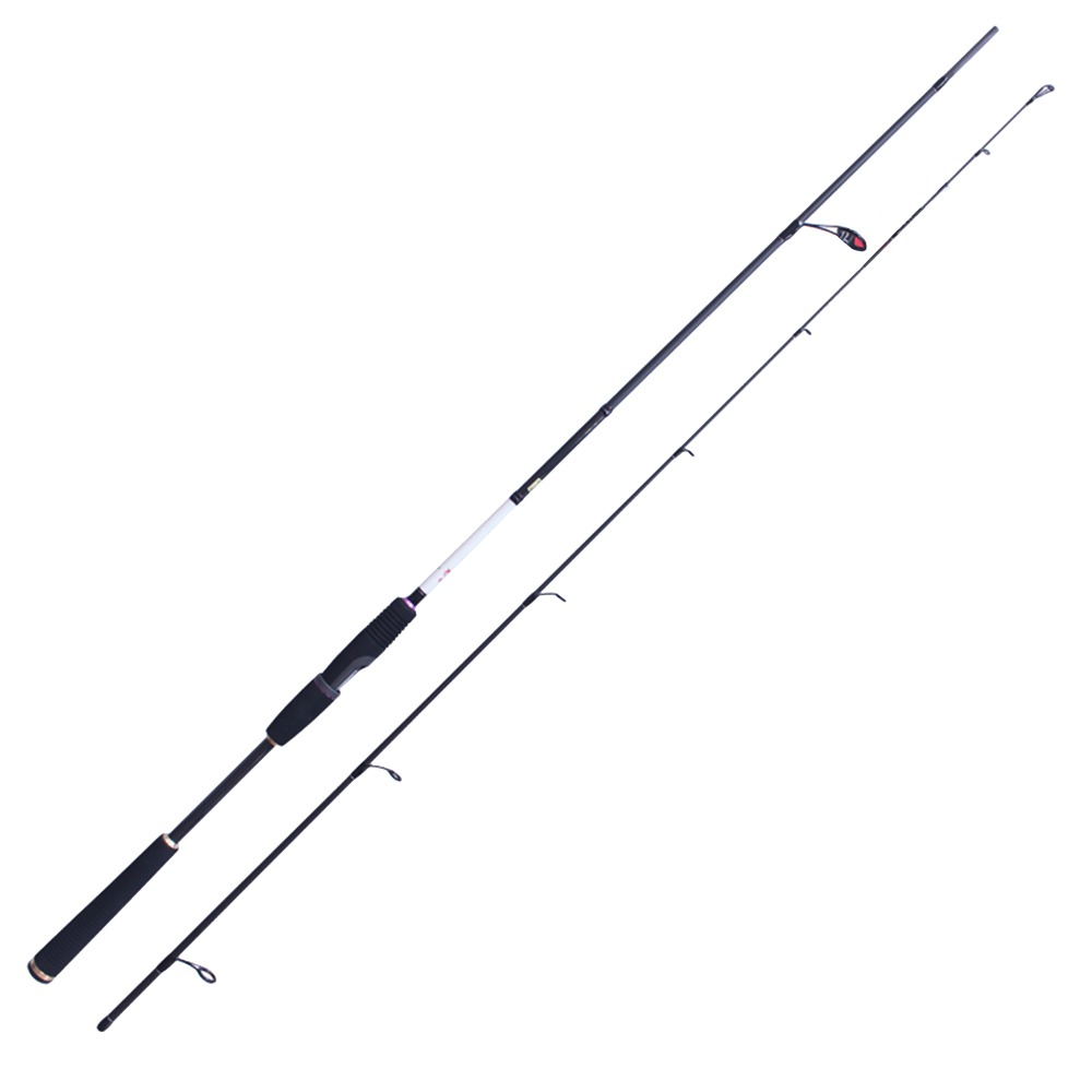Popular fuji fishing rod guides buy cheap fuji fishing rod for Fishing pole guides