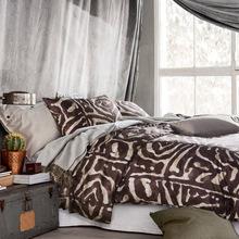 100% cotton natural health bedding set. High quality tribute silk bed set. LA021.(China (Mainland))
