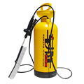 Car Wash Device Portable Household High Pressure Washer Water Gun Car Wash Machine Washing pressure washer