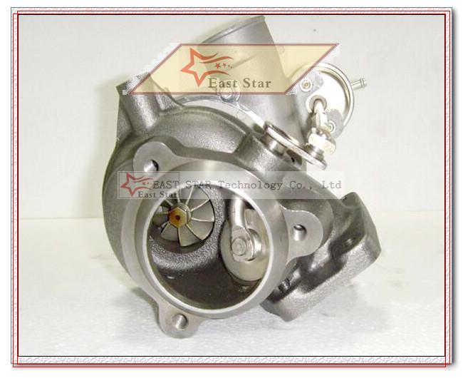 GT1752S 9172123 452204-0005 452204 Turbo Turbocharger For SAAB 9.3 9.5 9-3 9-5 2.0T 2.3T 1997-2005 B205E B235E B205L 2.0L 2.3L- (1)