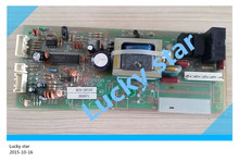 Buy 95% new Toshiba refrigerator computer board circuit board BCD-207AT MCB-01 power board working for $51.30 in AliExpress store