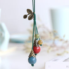 Buy 2016 New hot fashion women's neckalces pendants wholesale women ladies gift necklace retro accessory jewelry 10502 for $1.29 in AliExpress store