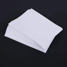 180g 4R 100 Sheets / package 102mm X 152mm High-Glossy Photo Paper Inkjet Single-sided Printing Paper For Inkjet Printer(China (Mainland))