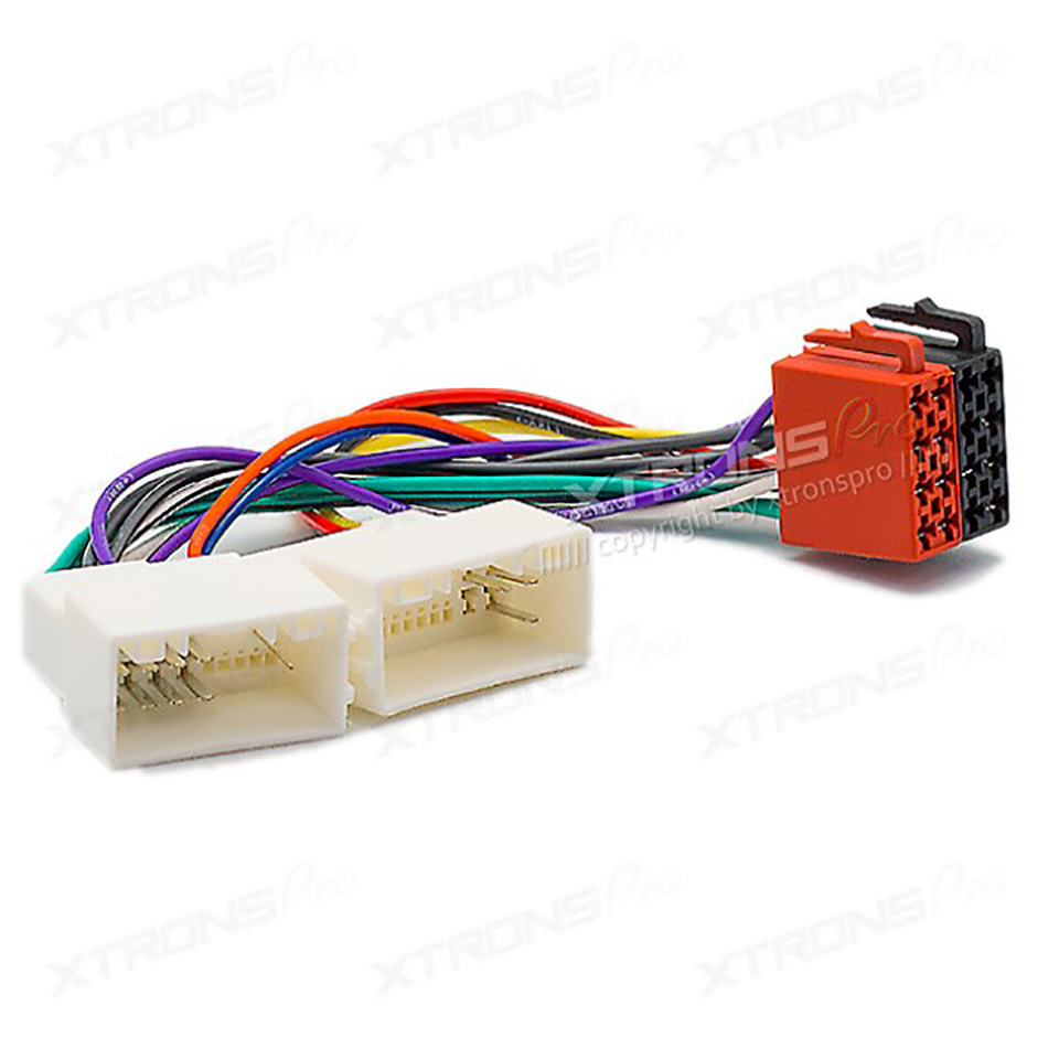 2010 hyundai accent stereo wiring harness 2010 popular hyundai stereo harness buy cheap hyundai stereo harness on 2010 hyundai accent stereo wiring harness
