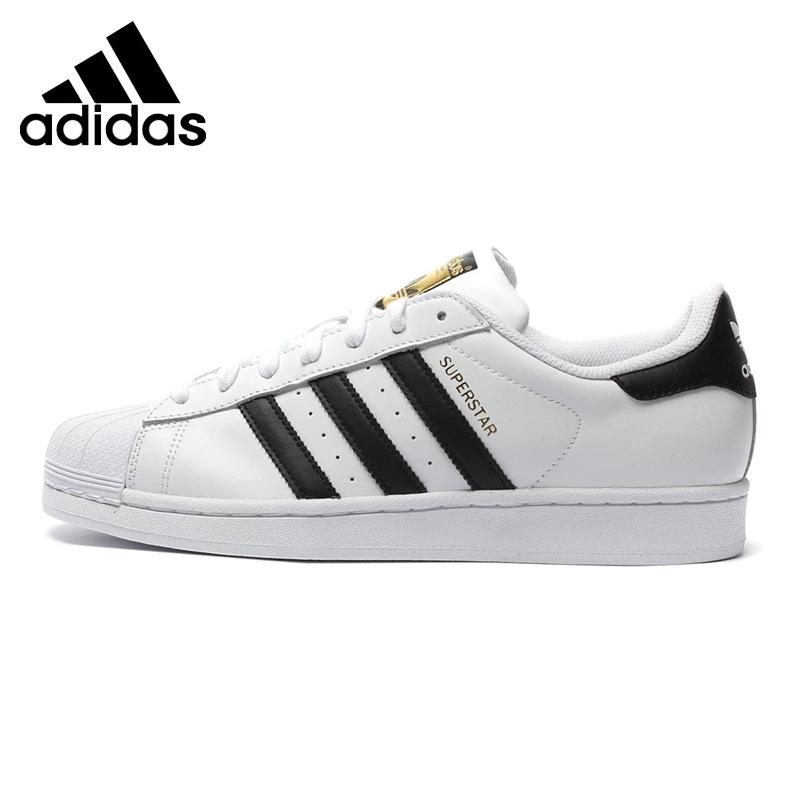 Scarpe Adidas Scarpe Adidas Classiche Scarpe Classiche Classiche Adidas Scarpe rraUwq0