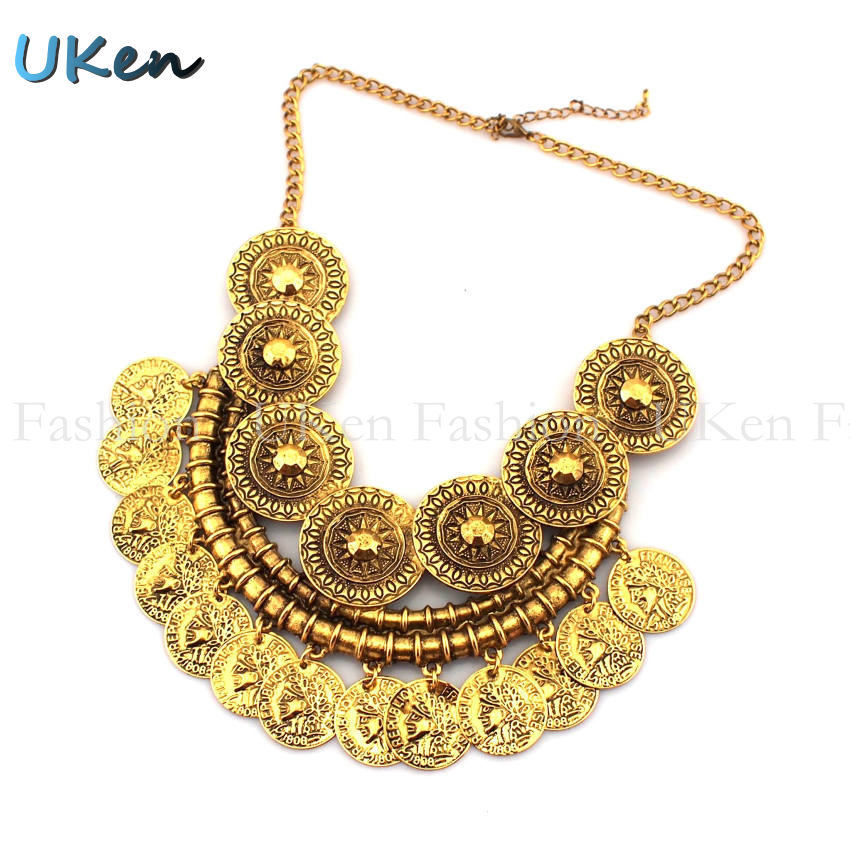 hindu single women in gold beach We offer wide range of indian imitation wedding jewellery from various than women no time for jewellery awkward with gold jewellery.