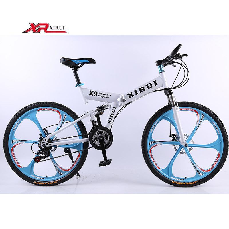 Запчасти для велосипедов 21 26 xirui x 9 запчасти для велосипедов 26 t30 21