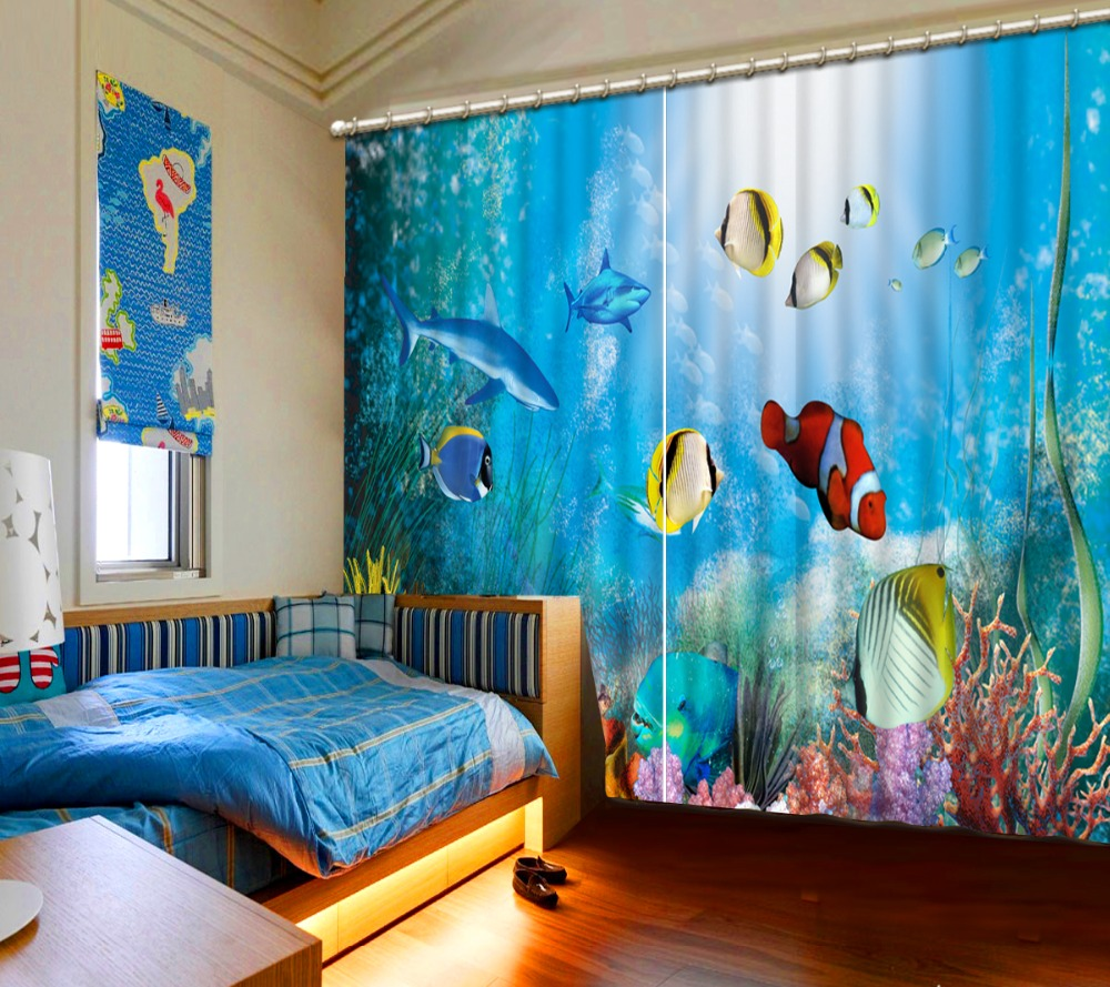 Popular underwater hotels buy cheap underwater hotels lots for Dormitorio tropical