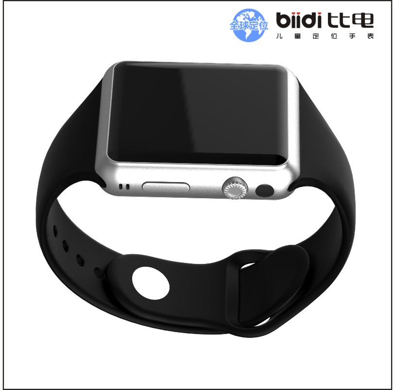 Wristbrand Smart SIM Intelligent mobile phone watch can record the sleep state smart watch with Android system(China (Mainland))