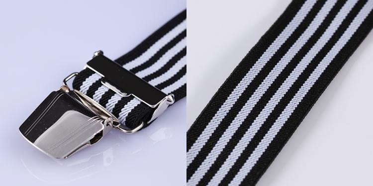 PA17 SS04L Black White (1)