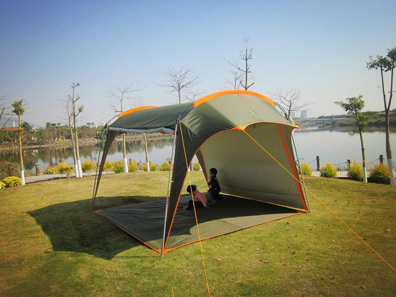 2014 new multipurpose sun canopy cover silvering UV Outdoor pergola special wholesale<br><br>Aliexpress