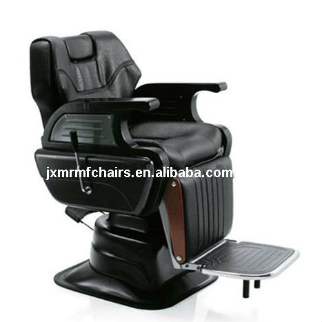 New barber chair styling chair M003A in Barber Chairs