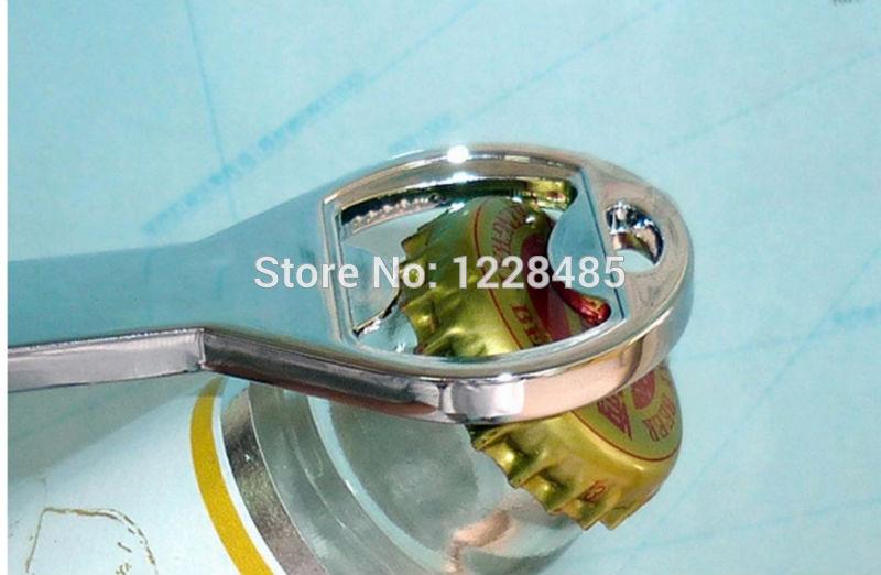 100% real capacity Creative beer bottle opener usb flash stick 2GB 4GB 8GB 16GB 32G 5% off pen drive usb flash driveS119(China (Mainland))