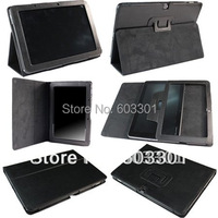 for Acer iconia tab 10' tablet A700 case, PU leather case universal for Acer A700 and A510  tablet PC