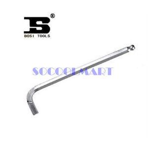 PRETTY 5Pcs L-shaped Rod 4mm 3/32