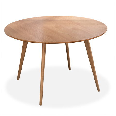 Table haute ronde ikea 28 images table ikea ronde for Table exterieur ronde