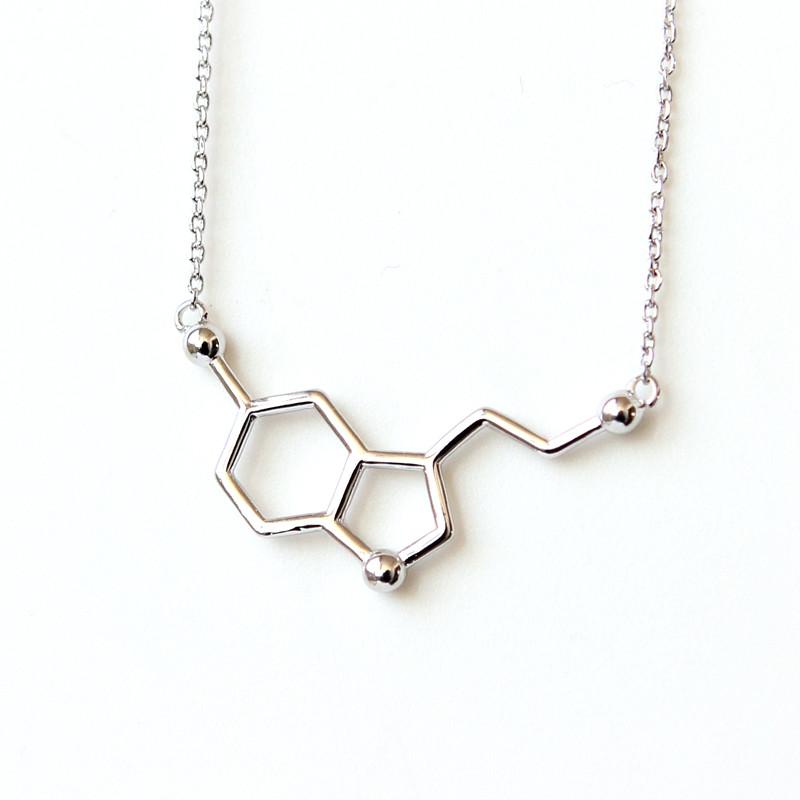 252_serotonin_n01
