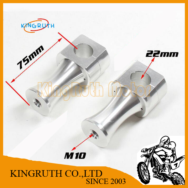 zoom mini bike diagrams  zoom  free engine image for user