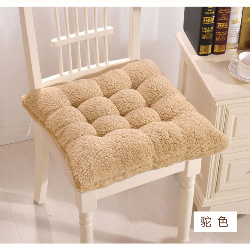 Floor Pillows With Backs : Popular Floor Chair Back Support-Buy Cheap Floor Chair Back Support lots from China Floor Chair ...