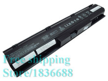 Free shipping 14.4V 73Wh 8Cell Battery For HP Probook 4730s PR08 633734-151 633734-421 633807-001