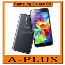 popular samsung smartphone