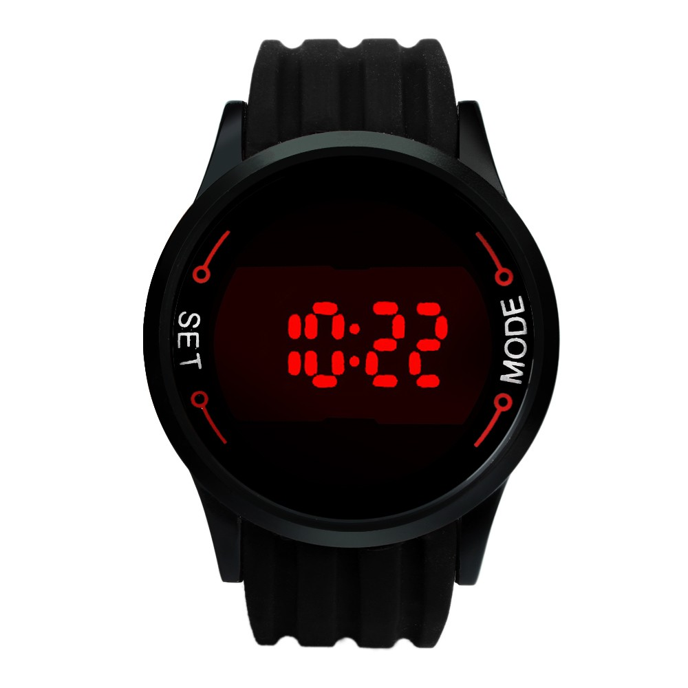 led digital watches for men wwwimgkidcom the image