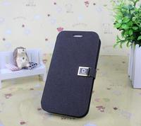 Phone Case For Samsung Galaxy Grand Duos i9080 GT-i9082 Neo GT-i9060 Plus i9060i Leather Cover Flip Stand Wallet Bag Card Holder