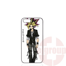 Case Accessories Lenovo A6000 A7000 A708T Oppo N1 mini Fine 7 R7 R9 plus Nokia 550 anime series yu gi oh - well cases store