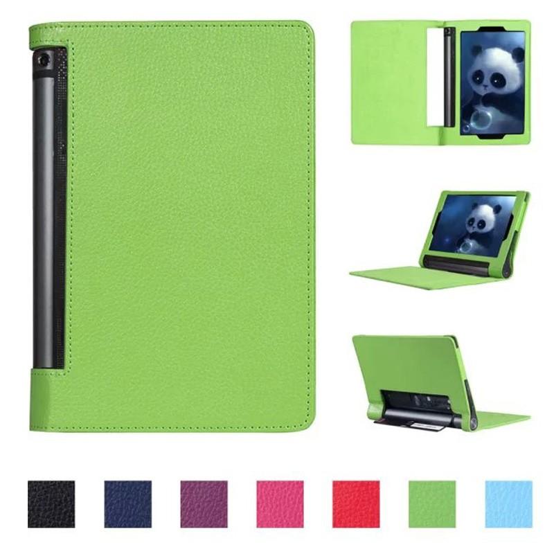 luxury cover for lenovo yoga tablet 3 10 case